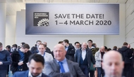 International Hardware Fair Postponed Until 2021