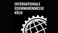 Tickets for International Hardware Fair 2018
