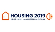 Timbabuild @ Housing 2019