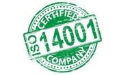 ISO Standards Renewed