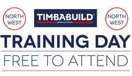 Timbabuild (Made in UK) Training Day North West