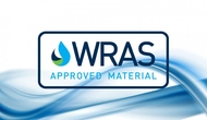 Vinylester ECO Resin WRAS Approval Now Available to Clone