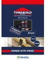 Timbabuild Epoxy Repair Catalogue