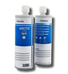 ARCTIC (EPOXY ACRYLATE)