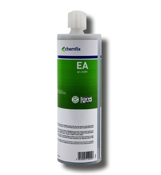 EA (EPOXY ACRYLATE WITH STYRENE)