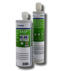 EASF TOP (VINYLESTER ECO)