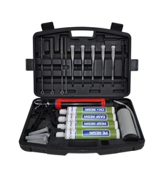 SITE KIT CASE