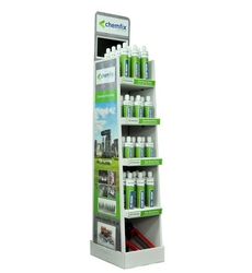 VIDEO DISPLAY STAND