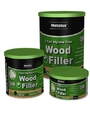 Chemfix 2 PART STYRENE FREE WOOD FILLER