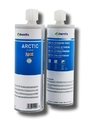 Chemfix ARCTIC (EPOXY ACRYLATE)