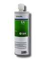 Chemfix EA (EPOXY ACRYLATE WITH STYRENE)