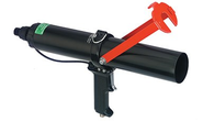 Pneumatic & Drill Extrusion Tools